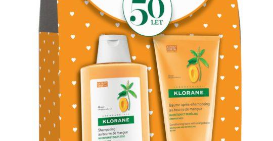 Ochrana vlasovej pokožky v lete