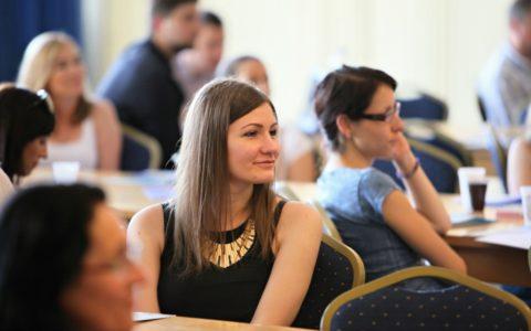 Unipharma už po štrnástykrát partnerom podujatia Deň mladých lekárnikov