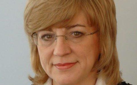 """doc. MUDr. Zuzana Krištúfková, PhD., MPH: """"Očkovanie v lekárni by som určite podporila"""""""
