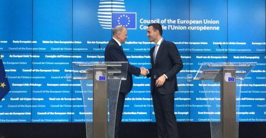 S nedostatkom liekov bojuje aj MALTA – nová predsedajúca krajina v Rade Európskej Únie