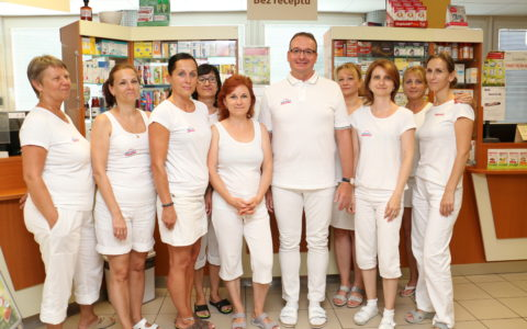 PharmDr. Peter Žák: Bezbrehá liberalizácia dehonestovala farmáciu na Slovensku
