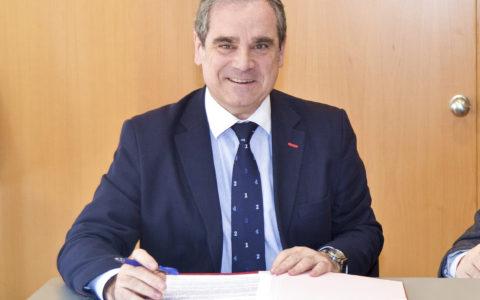 """Regulované lekárenstvo v Španielsku: """"staviame zdravie pred biznis!"""""""