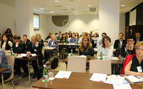 Farmakon SR 2018 – Tradičné stretnutie zástupcov farmaceutického priemyslu