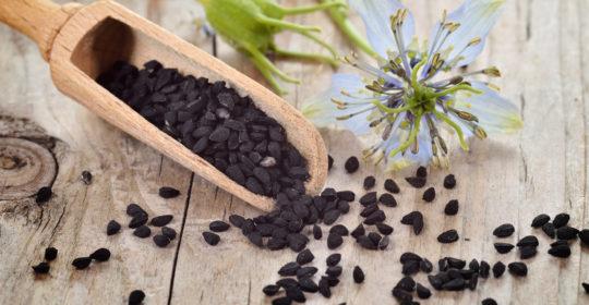 Rastlinné oleje – zdravie lisované za studena