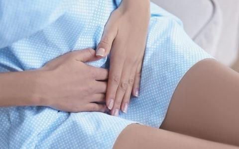 Možnosti využitia probiotík v gynekológii a pôrodníctve