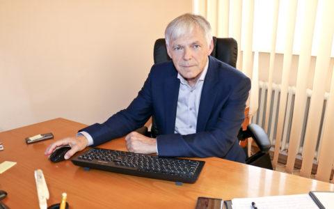 """""""Bude technologicky špičková a nad slovenské pomery"""""""