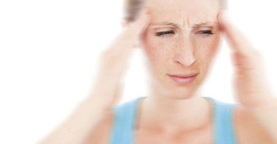 Nové možnosti liečby neuropatickej bolesti použitím uridín monofostátu (UMP)