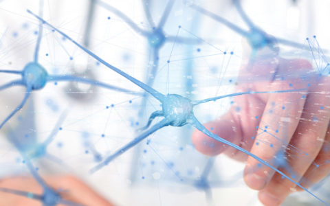 Neuropatia – Ako zvládnuť akútnu bolesť?