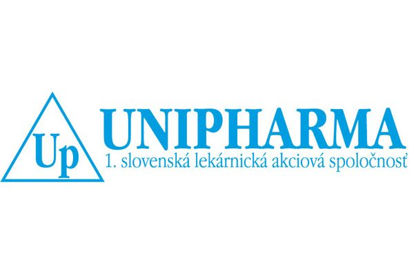 Zvýšenie základného imania spoločnosti UNIPHARMA – 1. slovenská lekárnická a. s.