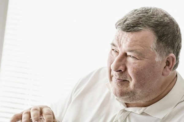 prof. Krčméry: Myslieť na strach som pri epidémiách nestíhal
