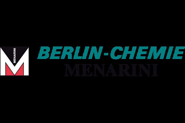 Marcové číslo časopisu Lekárnik, plné zaujímavých informácii, Vám priniesla spoločnosť Berlin Chemie