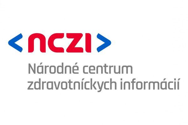 NZCI – rýchly prístup k overeným informáciám