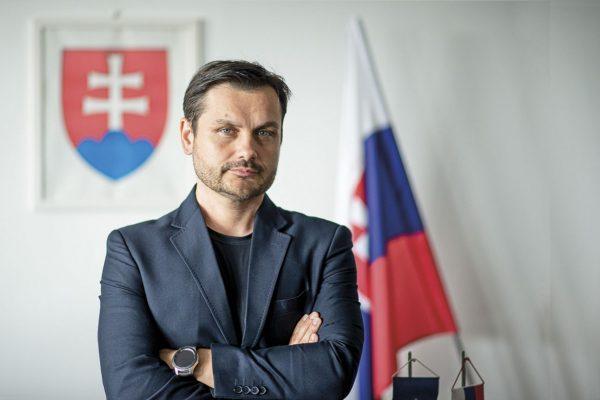 Finančné možnosti slovenského zdravotníctva sú obmedzené, preto sa treba sústrediť na efektivitu