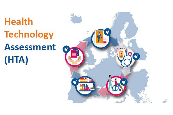 Našou prácou je pripravovať podklady na rozhodovanie o zdravotníckych technológiách a kvalitnej zdravotnej starostlivosti