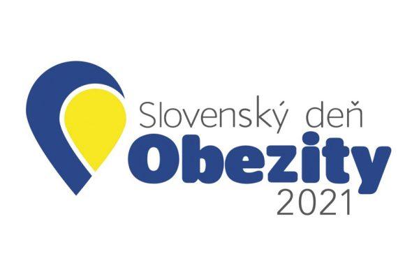 Slovenský deň obezity 2021 na Farmaceutickej fakulte UK v Bratislave